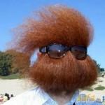 crazy-Moustache-beard-style-2