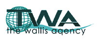 Wallis Agency